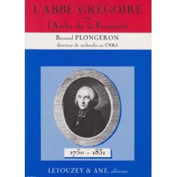 L'abbé Grégoire ou l'Arche de la Fraternité