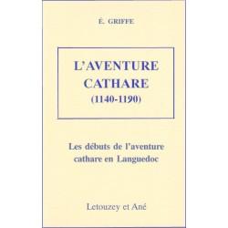 Les débuts de l'aventure cathare en Languedoc