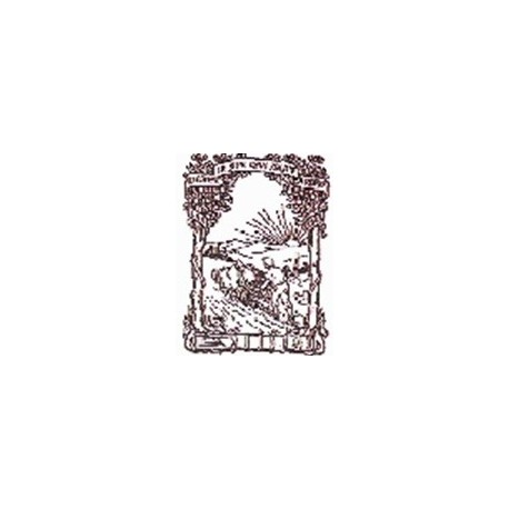 Lévitique, Nombres, Deutéronome, II
