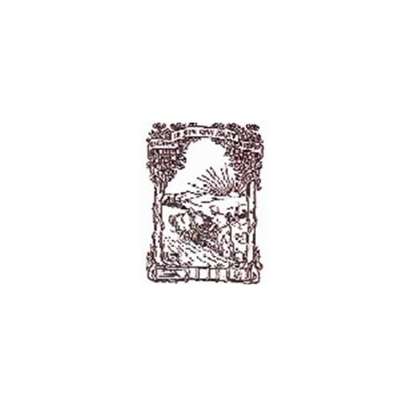 Épîtres, XI, 2e partie